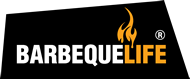 Barbequelife
